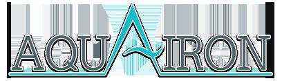 Aquairon-Logo