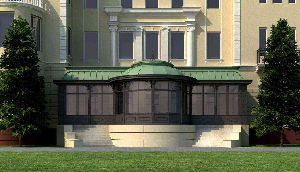 2Moscow_ready_View01-1024x588