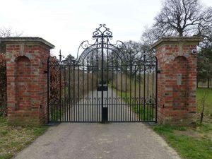Edwardian-Gates-14-300x225
