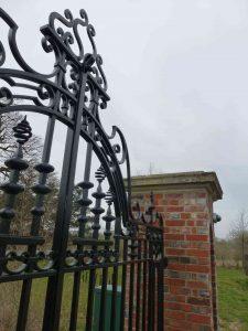 Edwardian-Gates-30-225x300