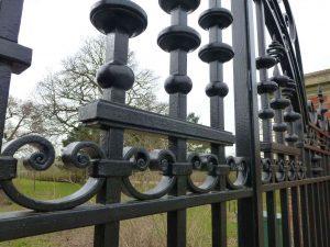 Edwardian-Gates-31-300x225
