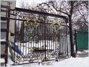 Gate-moscow2-Copy-300x225