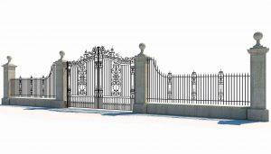 Gate01-300x171