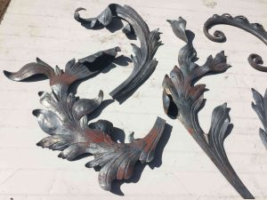 Hand_forged_Leaves_001-300x225