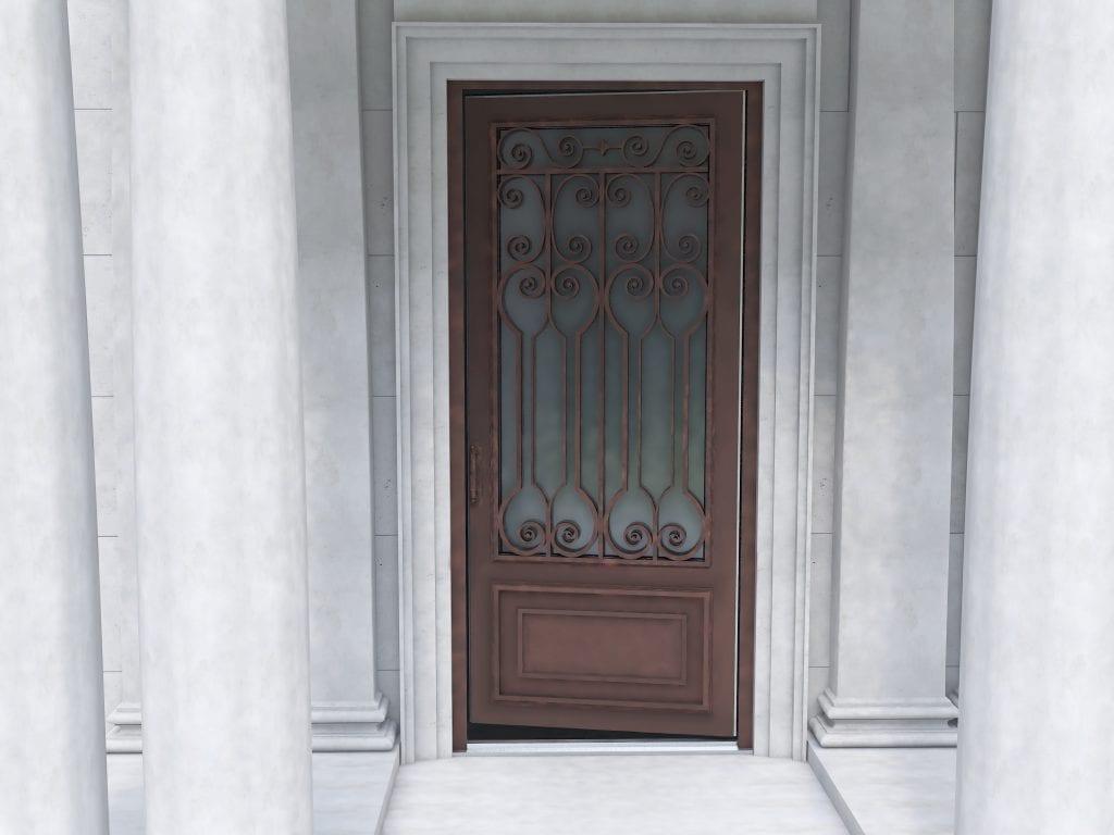 Portnall_Front_Door_2017_03_22-2A-1-1024x768