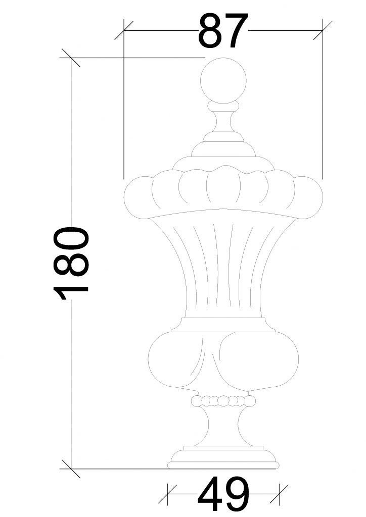 Urna_001_sketch-724x1024