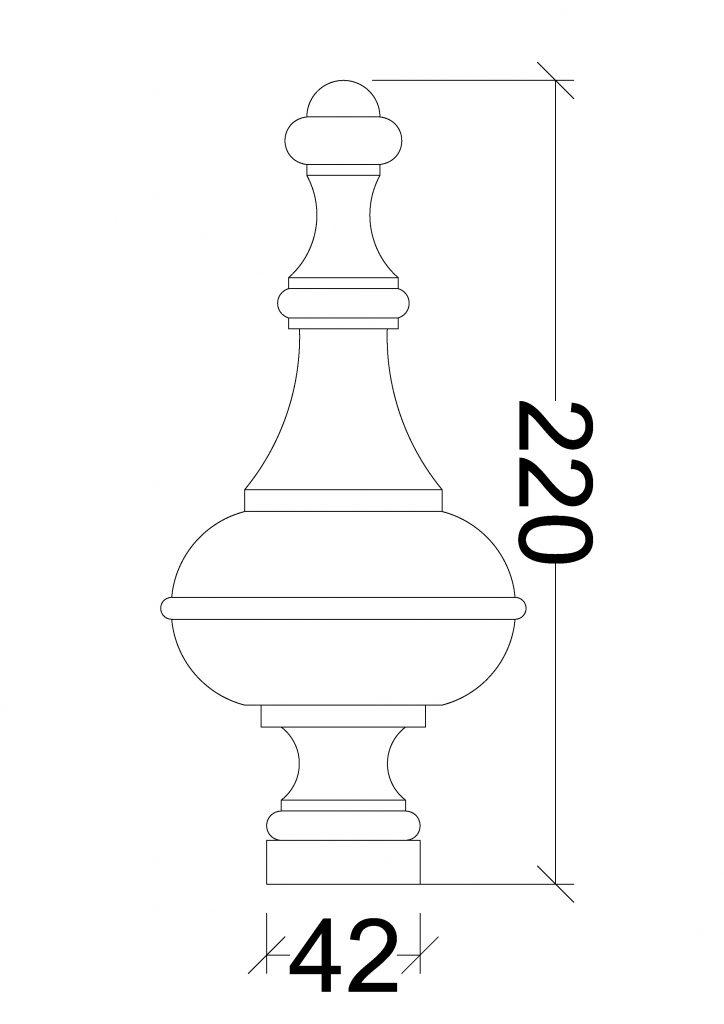 Urna_002_sketch-724x1024